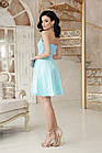 Сукня Емма б/р, фото 3
