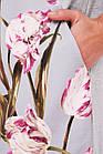 Тюльпан Плаття Матильда-Б д/р, фото 5