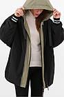 Куртка 2103, фото 6