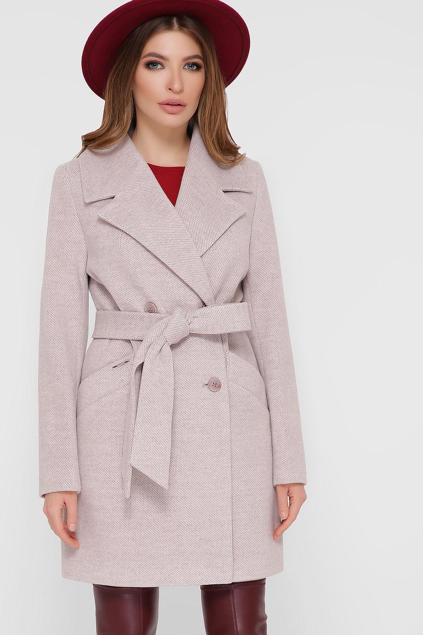 Пальто ПМ-132