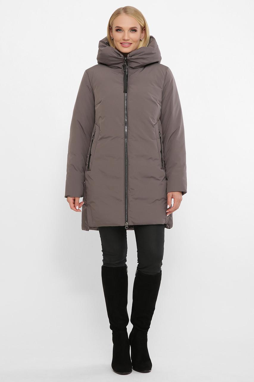 Куртка 2163