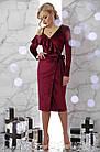 Платье Валерия д/р, фото 2