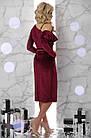 Сукня Валерія д/р, фото 3