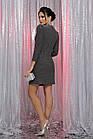Платье Нила 3/4, фото 4