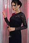 Сукня Санія д/р, фото 3