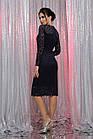 Сукня Санія д/р, фото 4