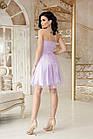 Платье Эмма б/р, фото 3
