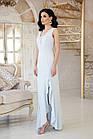 Сукня Етель к/р, фото 3