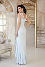 Сукня Етель к/р, фото 4
