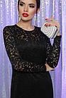 Платье Сания д/р, фото 4