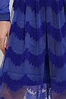 Платье Алина д/р, фото 6