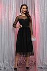 Сукня Маулина д/р, фото 2