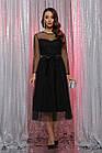 Платье Маулина д/р, фото 3
