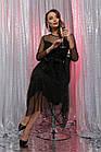 Сукня Маулина д/р, фото 5