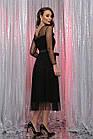 Сукня Маулина д/р, фото 6