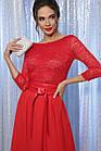 Сукня Маріанна д/р, фото 2
