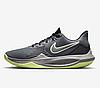 Оригінальні чоловічі кросівки для баскетболу Nike Precision 5 (CW3403-001)