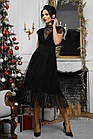 Сукня Ерміна б/р, фото 6