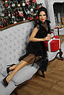 Сукня Ерміна б/р, фото 7