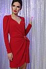 Платье Николь-1 д/р, фото 3