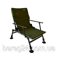 Рыболовное карповое кресло Novator SR-11 (120 кг)