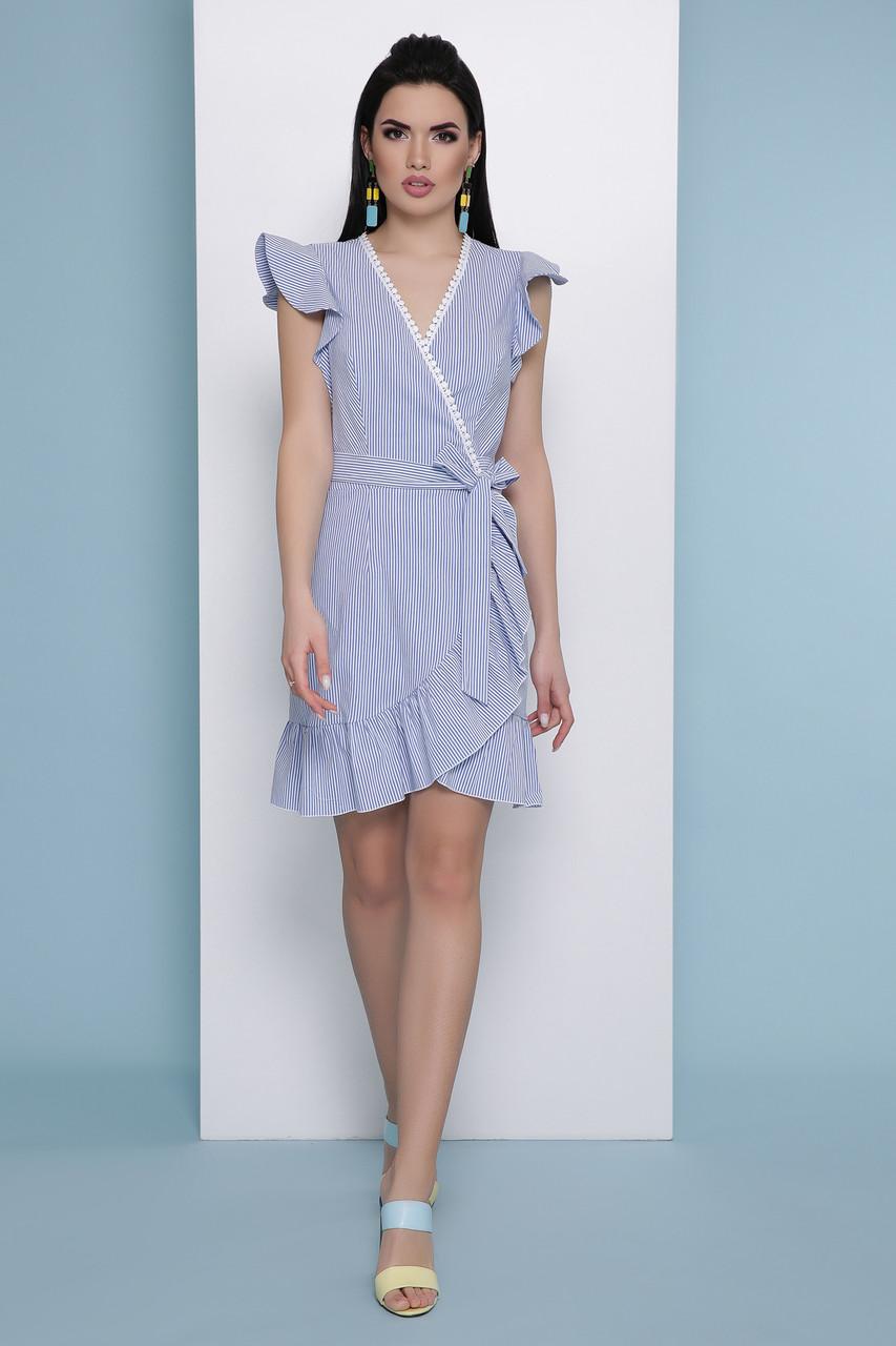 Платье Алсу б/р