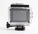 Экшн-камера SJCAM SJ4000 WiFi  / на складе, фото 3