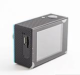 Экшн-камера SJCAM SJ4000 WiFi  / на складе, фото 4