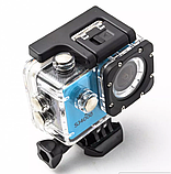 Экшн-камера SJCAM SJ4000 WiFi  / на складе, фото 2