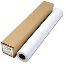 Сублимационная бумага JASPER