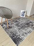 Безкоштовна доставка!Турецький килим в спальню 200 на 290 див., фото 2