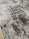 Безкоштовна доставка!Турецький килим в спальню 200 на 290 див., фото 3