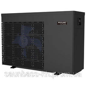 Тепловой инверторный насос Fairland IPHCR40 (15 кВт)