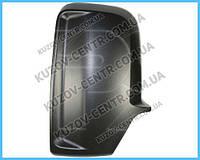 Крышка зеркала Mercedes Sprinter 06-, правая (VIEW Max) FP 3547 M62