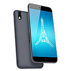 Смартфон Ulefone Paris Lite, фото 3