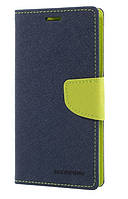 Чехол книжка Goospery для Xiaomi Redmi Note 5a Y1 Lite