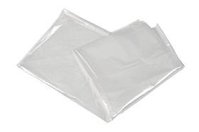 Пленка простынь для обертывания 160см х 2м упаковка 50шт