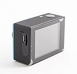 Екшн-камера SJCAM SJ4000 / на складі, фото 7