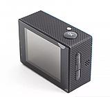 Екшн-камера SJCAM SJ4000 / на складі, фото 6