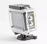 Екшн-камера SJCAM SJ4000 / на складі, фото 4