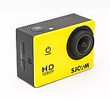 Екшн-камера SJCAM SJ4000 / на складі, фото 5