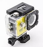 Екшн-камера SJCAM SJ4000 / на складі, фото 3