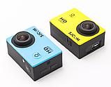 Екшн-камера SJCAM SJ4000 / на складі, фото 9