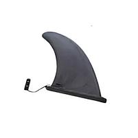 Сапборд Ладья 10'6'' Yoga 2021 - надувная доска для САП серфинга, sup board, фото 2