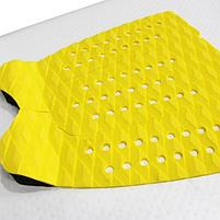 Сапборд Ладья 10'6'' Yoga 2021 - надувная доска для САП серфинга, sup board, фото 5