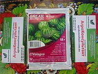 Brexil Mix (Брексил Мікс), мікроелементи в хелатній формі, 15 р, Valagro - ефективний комплекс мікродобрив