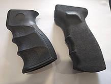 Пистолетные рукояти для автомата Калашникова (АК)