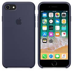 Чохли для iPhone 7/8/SE 2020