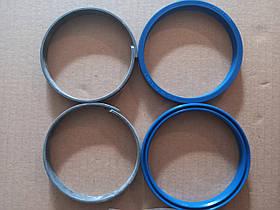 Ремкомплект гідроциліндра навішування 820-4625010-Б( МТЗ --1025 .МТЗ-1221) ГЦ 80Х22.