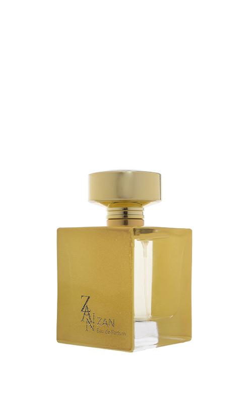 Fragrance World Zan - Shiseido Zen TESTER